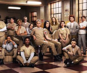 Orange is the New Black saison 3 : l'épisode 2 en streaming VOST