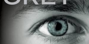 Fifty Shades of Grey tome 4 : où acheter et télécharger la suite de 50 nuances ?