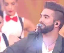 La chanson de l'année : Kendji Girac, grand vainqueur de la fête de la musique sur TF1 replay