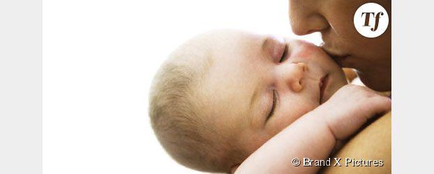 Dépression post-natale : la détresse des mères