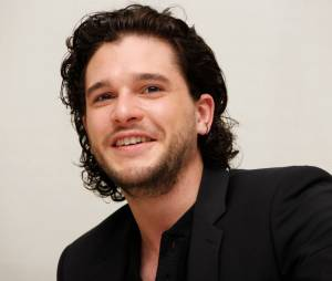 Game of Thrones saison 6 : Kit Harington (Jon Snow) va-t-il se couper les cheveux ? (spoilers)