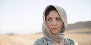 The Honourable Woman : 5 bonnes raisons de regarder la nouvelle série sur Canal +