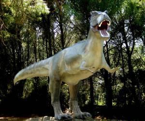Jurassic Europe : où peut-on voir des dinosaures en vrai (ou presque) ?