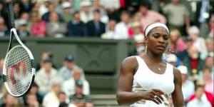 Wimbledon : le nouveau dress code va-t-il trop loin ?