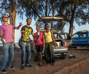 Le Mozambique dépénalise l'avortement et l'homosexualité