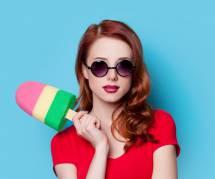 20 instagrameurs insupportables qui vont pourrir votre été