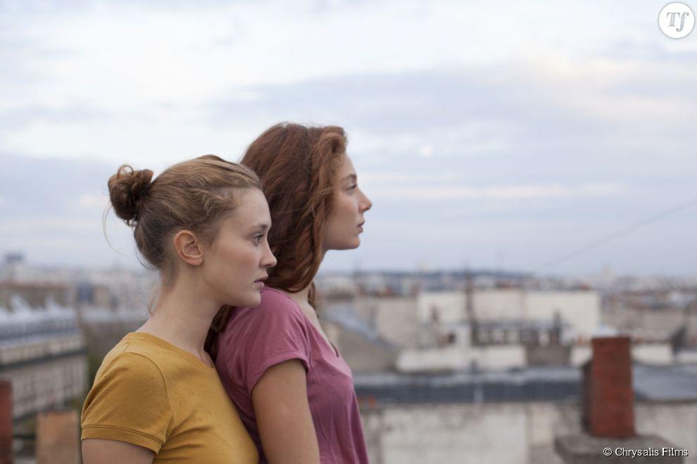 Dans la valise de... Constance Rousseau et Vania Leturcq pour un road-trip entre copines