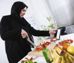 Arabie saoudite : les femmes chefs grignotent du terrain en cuisine