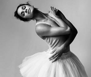 Misty Copeland : qui est la première danseuse étoile noire de l'American Ballet Theatre ?