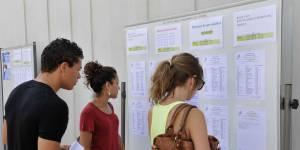 Résultats Bac 2015 : comment obtenir son relevé de notes et son diplôme ?