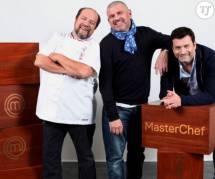 MasterChef 2015 : l'épisode du 2 juillet sur TF1 Replay