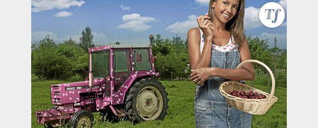 L'amour est dans le pré : séparations en série pour les agriculteurs