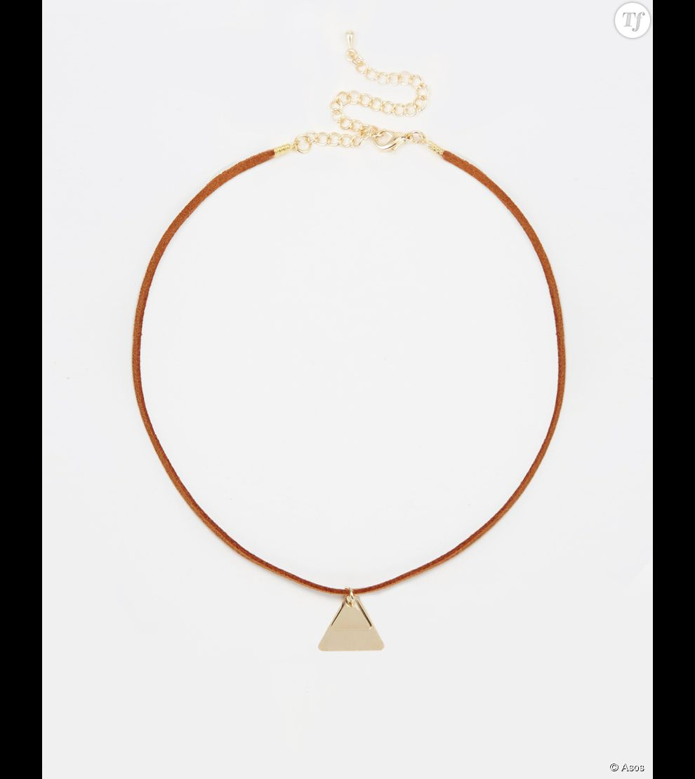 united kingdom premium selection hot sale online Collier ras du cou <a href=