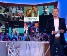 Le Grand Journal : l'émission présentée par Antoine de Caunes devrait être supprimée