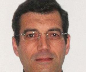 Xavier Dupont de Ligonnès : 5 choses à savoir sur l'affaire non élucidée de XDDL