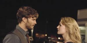 """Jamie Dornan : Jennifer Morrison de """"Once Upon A Time"""" craque complètement pour lui"""