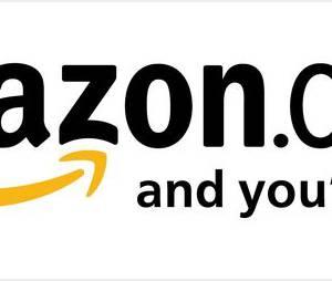 Nouveauté Amazon : découvrez le Kindle Touch