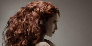 Cheveux : 3 façons de faire durer sa couleur plus longtemps