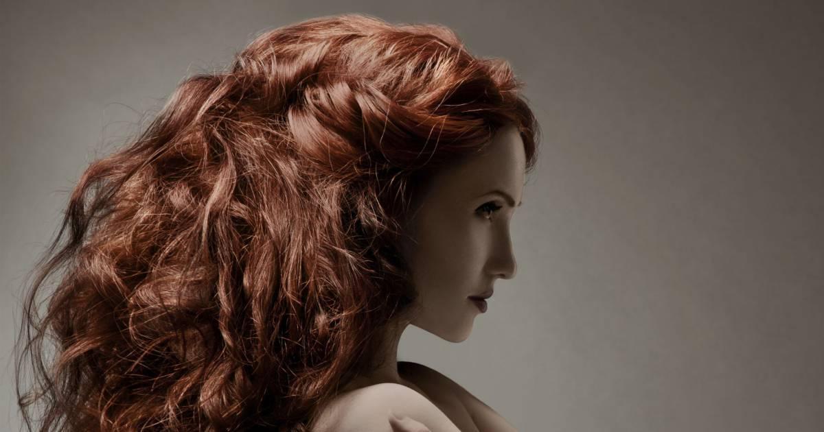 cheveux 3 faons de faire durer sa couleur plus longtemps - Coloration Qui Tient Longtemps
