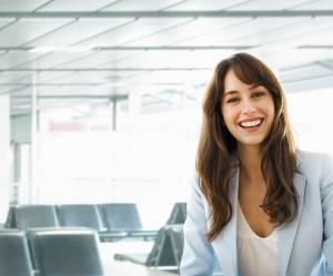 Retour de vacances : 10 conseils pour reprendre le travail en douceur