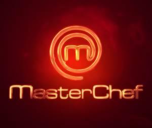 MasterChef 2015 : revoir l'épisode du 30 juillet sur NT1 Replay