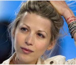 Affaire  DSK : Anne Mansouret ne serait pas amie avec sa fille Tristane Banon