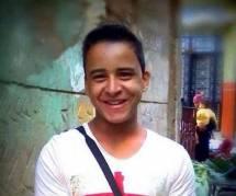 Égypte : un étudiant emprisonné et torturé pour un tee-shirt