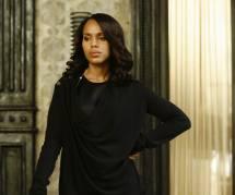 Scandal saison 5 : Olivia et Fitz vont-ils enfin officialiser leur couple ? (spoilers)