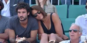 Laure Manaudou : elle officialise son couple avec Jérémy des Fréro Delavega sur Instagram