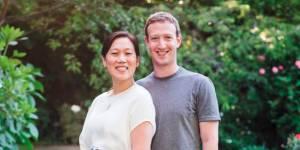 Mark Zuckerberg a raison : les fausses couches ne doivent plus être un tabou