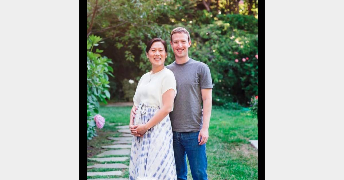 Mark zuckerberg a raison les fausses couches ne doivent - Tomber enceinte apres fausse couche naturelle ...