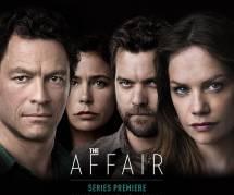 The Affair saison 2 : il y aura quatre points de vue au lieu de deux