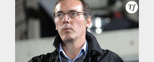 Football « France-Albanie » « France-Bosnie » : Laurent blanc dévoile ses joueurs