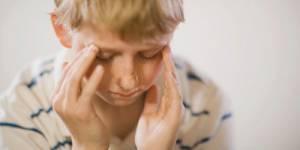 Suicide des enfants : « On peut les prévenir dès la naissance »