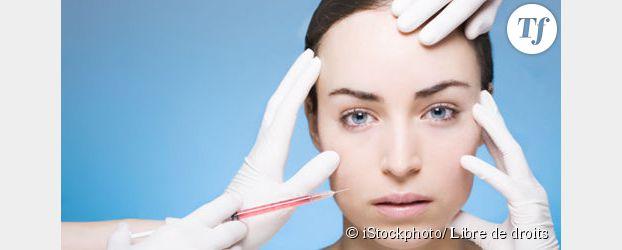 Le botox, un nouveau remède contre la migraine