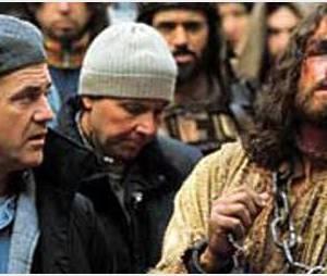 Deux adaptations de l'histoire de Judas Maccabée en 2012