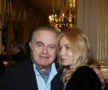"""Guy Béart - sa fille Emmanuelle : """"C'est l'une des personnes les plus brillantes que j'aie connues"""""""