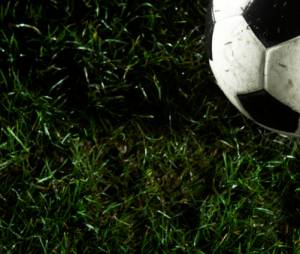 Reims vs PSG : heure, chaîne et streaming du match (19 septembre)
