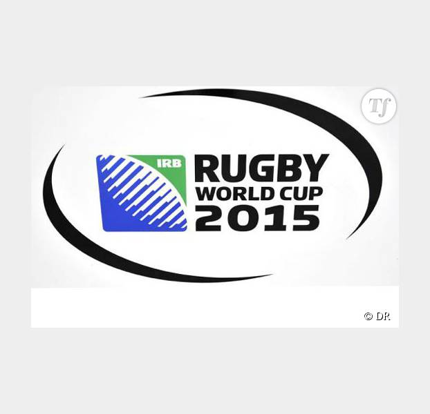 Mondial rugby 2015 programme heures et cha nes des - Calendrier coupe de monde rugby 2015 ...