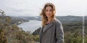 Mystère du lac Saison 1 : fin et nom du coupable sur TF1 Replay