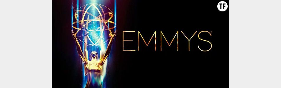 Emmy awards 2015 : qui seront les gagnants ?