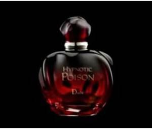 Melanie Laurent égérie de « Hypnotic Poison » de Dior - Vidéo