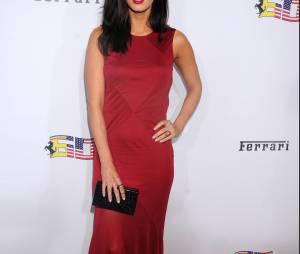New Girl Saison 5 : Megan Fox au casting à la place de Zooey Deschanel