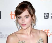 50 Shades of Grey : Dakota Johnson toujours célibataire fait fuir les hommes