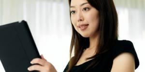 Polémique : les tablettes tactiles à 1 euro font débat