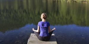 Anti-âge, antidépresseur... 9 bienfaits de la méditation scientifiquement prouvés