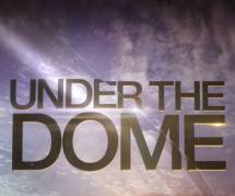Under the Dome Saison 3 : des épisodes haletants en VF sur M6 Replay / 6Play