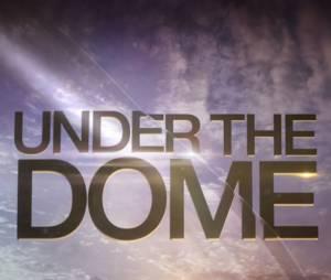 Under the Dome Saison 3 VF