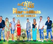 Ch'tis vs Marseillais : Julien en couple avec Céline et pas Gaëlle ?