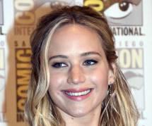 Game of Thrones : Jennifer Lawrence sous le charme de Jon Snow